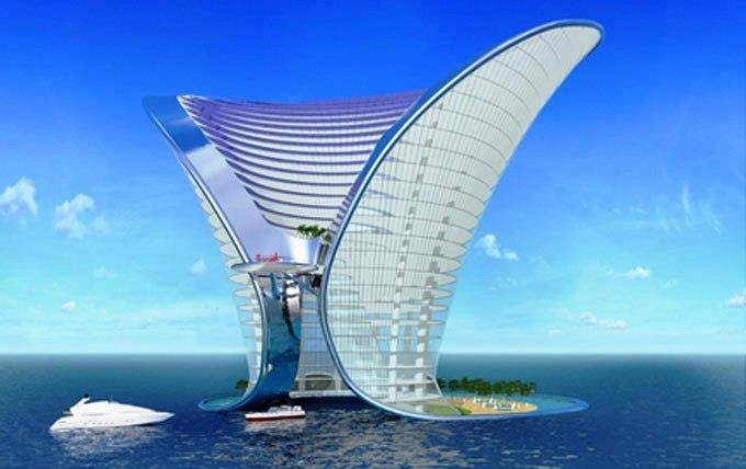 world s most beautiful hotel in dubai indian website post